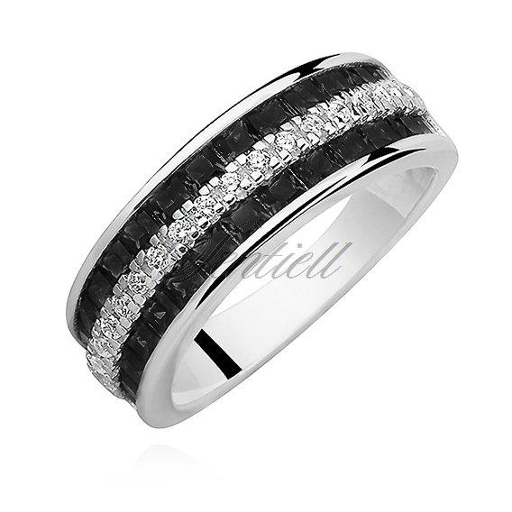 Pierścionki Srebrne Sklep Internetowy Z Biżuterią Sentiell Jewelry