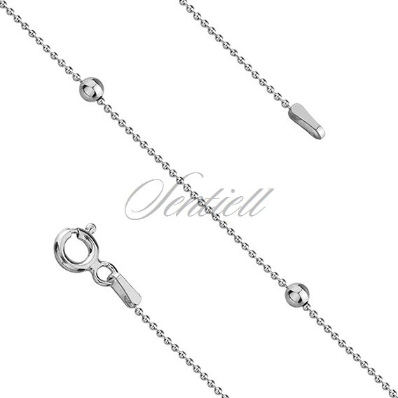 pure charm foundation s necklaces sliver mens chain chains men jewellery silver sterling product jewelry design